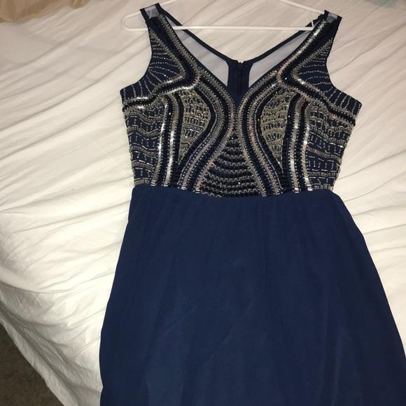 Minuet Petite Dresses & Skirts - Beautiful dress